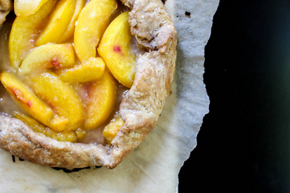 Local_Haven_Peach_Galette-4.jpg