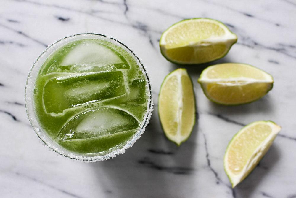 Cucumber Margarita-7.jpg
