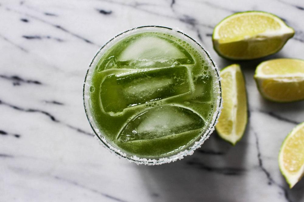 Cucumber Margarita-8.jpg