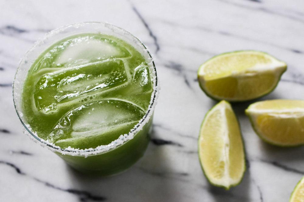 Cucumber Margarita-9.jpg