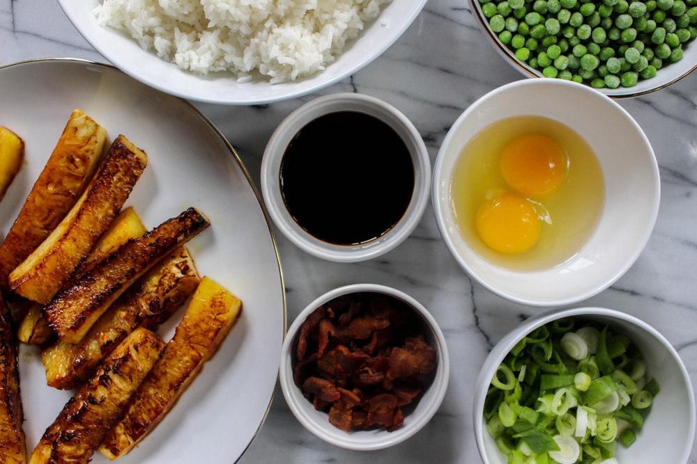 Pineapple Bacon Fried Rice-3.jpg