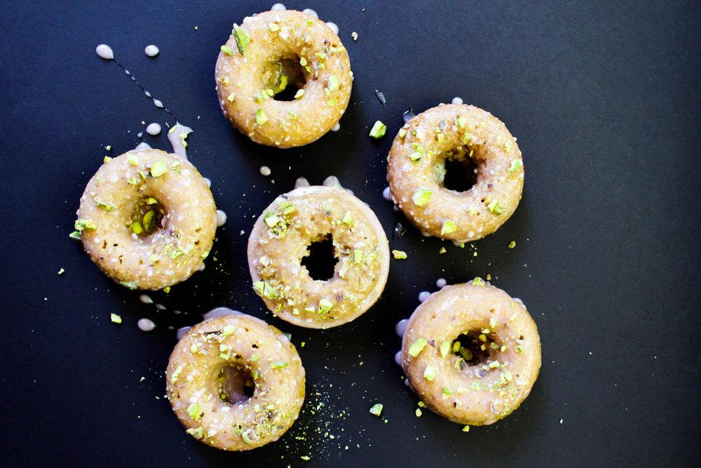 Doughnuts-4.jpg