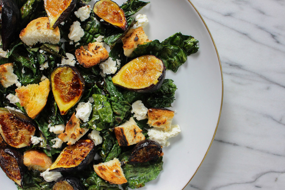 Grilled Kale Fig Salad-6.jpg