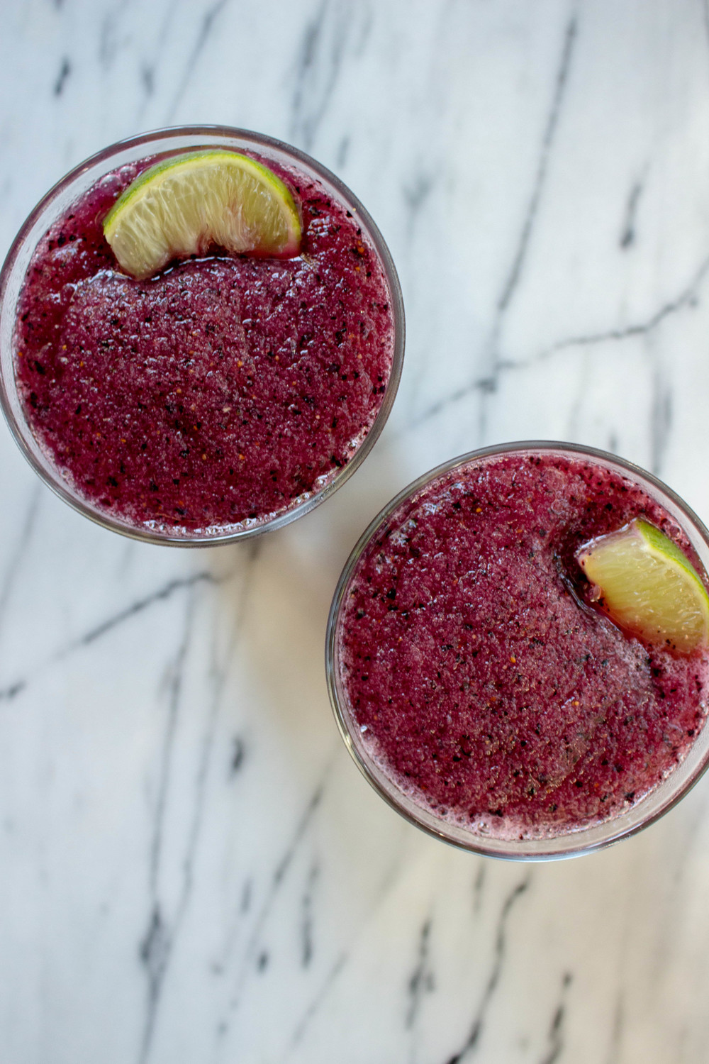 local_haven_rhubarb_vodka_slushie_-5.jpg
