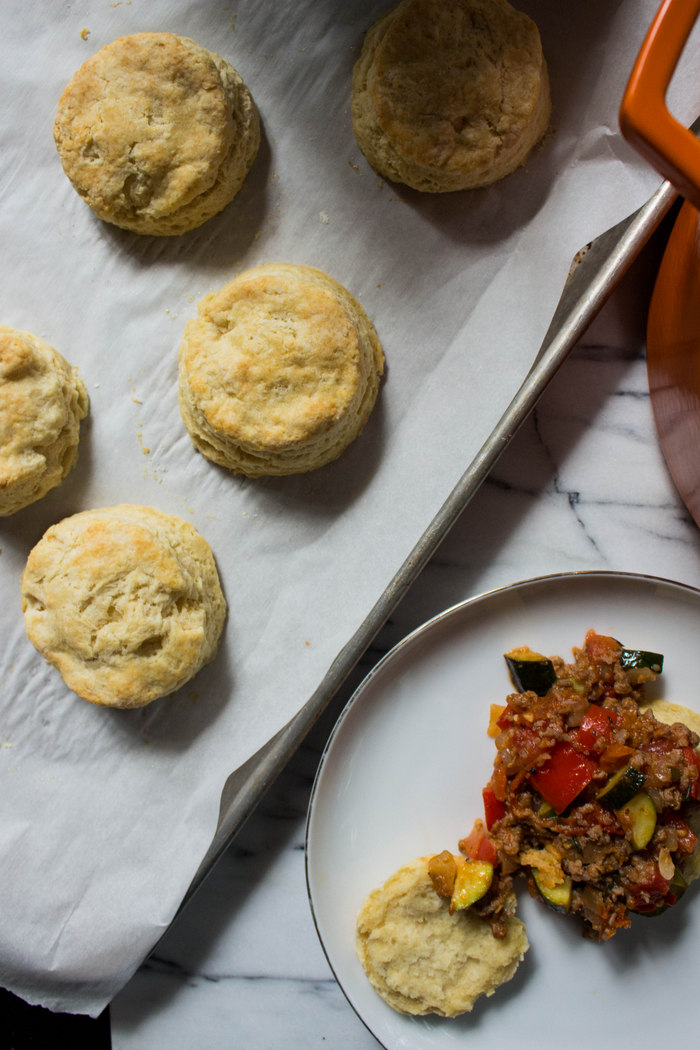 local_haven_biscuits_-9.jpg