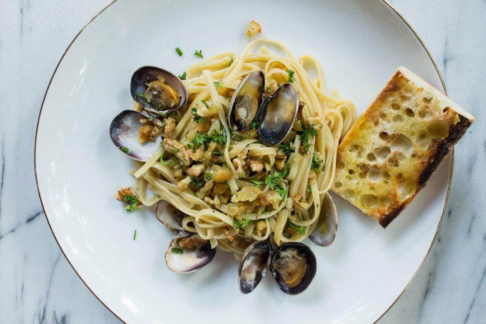 local_haven_clam_pasta_-17.jpg