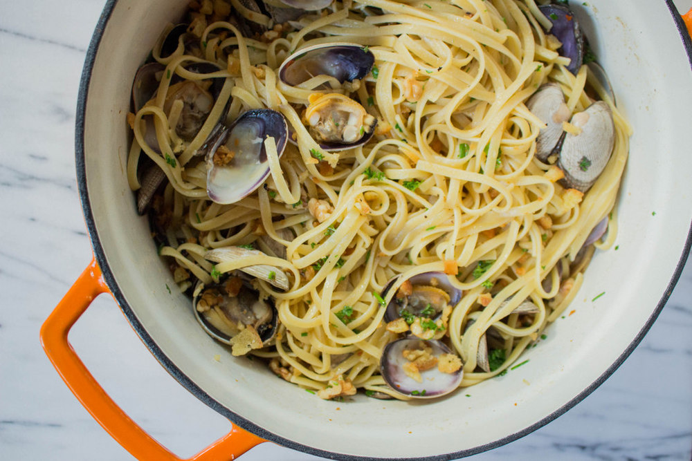 local_haven_clam_pasta_-14.jpg