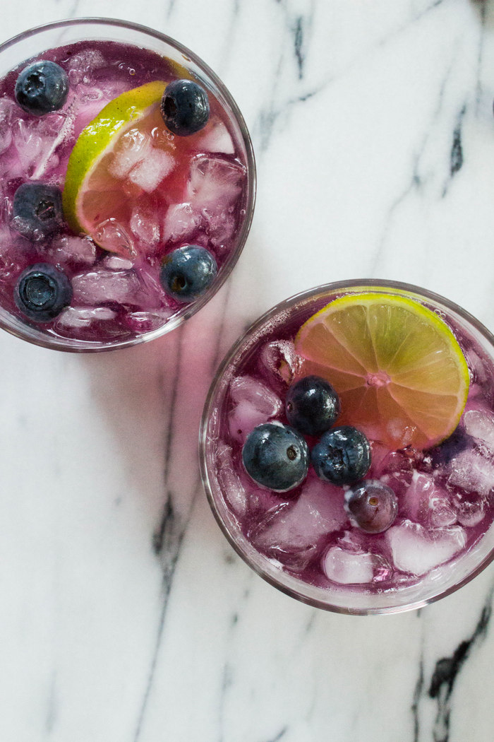 local_haven_blueberry_lime_spritzer-6.jpg