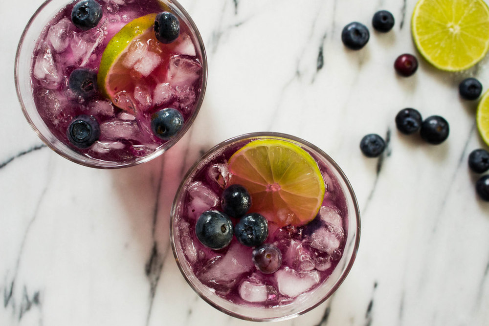 local_haven_blueberry_lime_spritzer-5.jpg