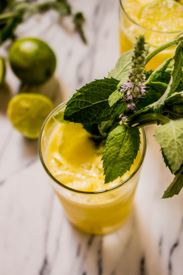 Pineapple Mint Lime Juice-002.jpg