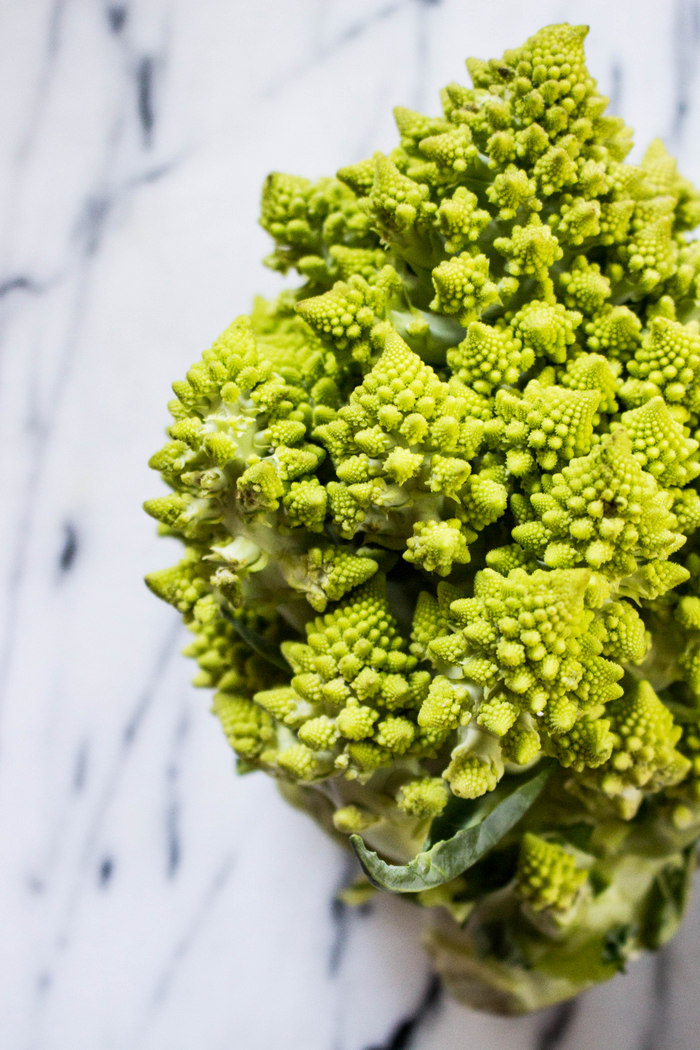Romanesco Curry-1.jpg
