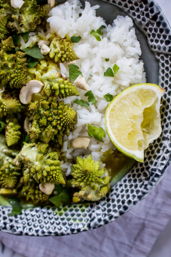 Romanesco Curry-4.jpg