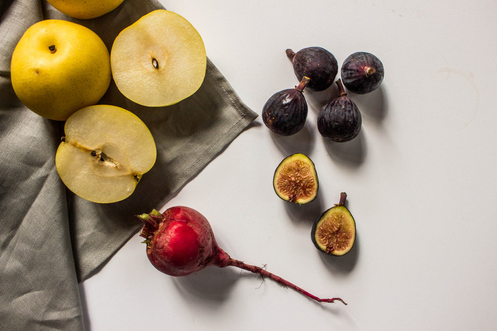 Roasted Beet, Fig Salad-6.jpg