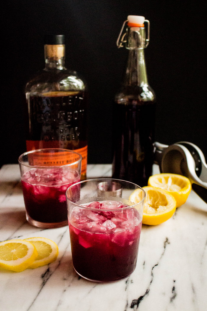 Beet Balsamic Cocktail-4.jpg