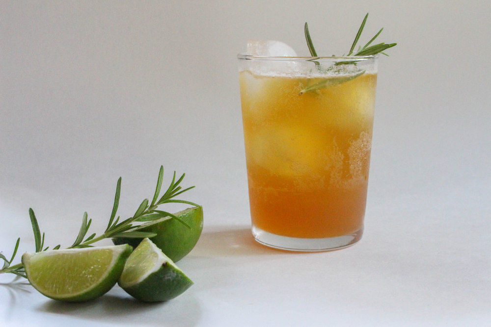 Pineapple Shrub Cocktail-11.jpg