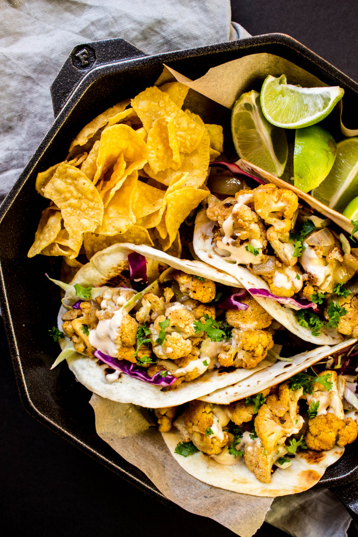 Spicy Cauliflower Beer Tacos-5.jpg