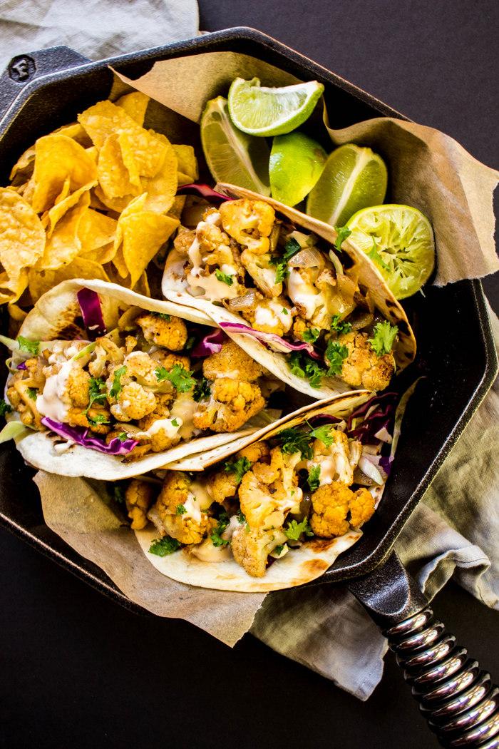 tacos with avocado shrimp tacos with avocado varieties of shrimp tacos ...