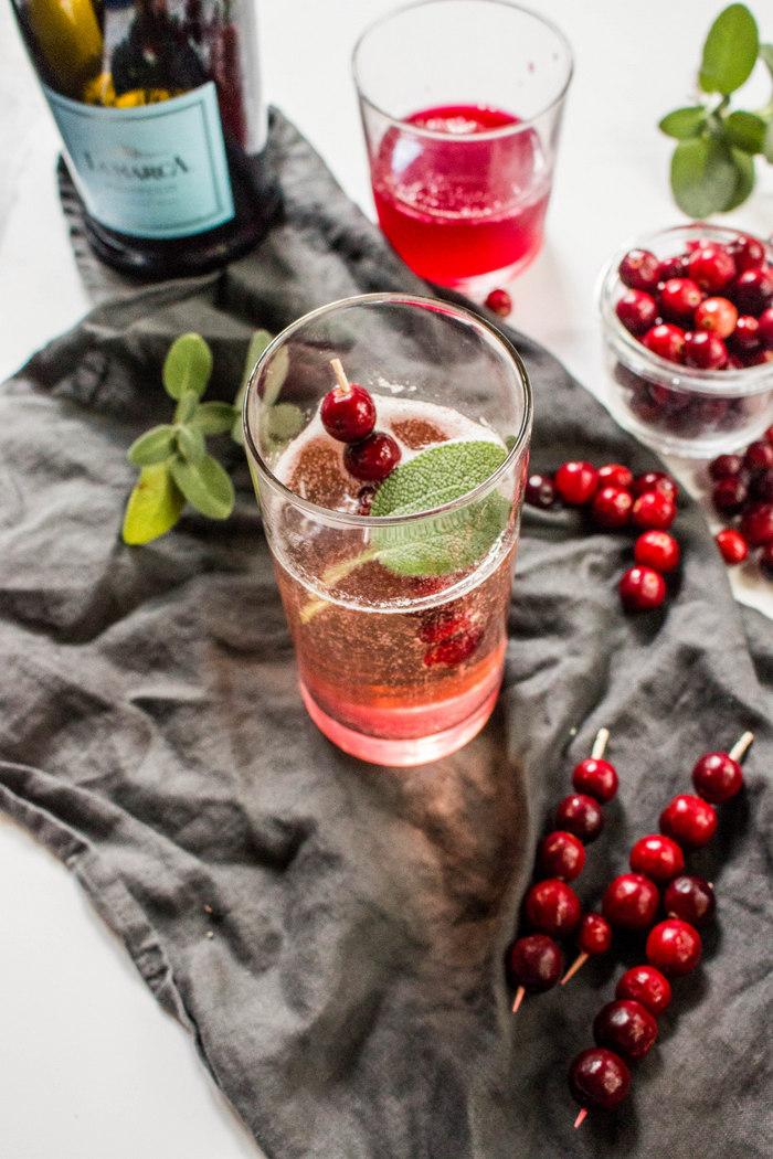 Sparkling Cranberry Sage Cocktail-2.jpg