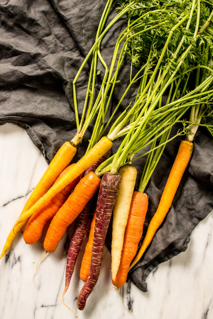 Roasted Carrots with Chimichurri-1.jpg