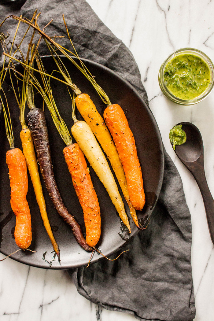 Roasted Carrots with Chimichurri-3.jpg