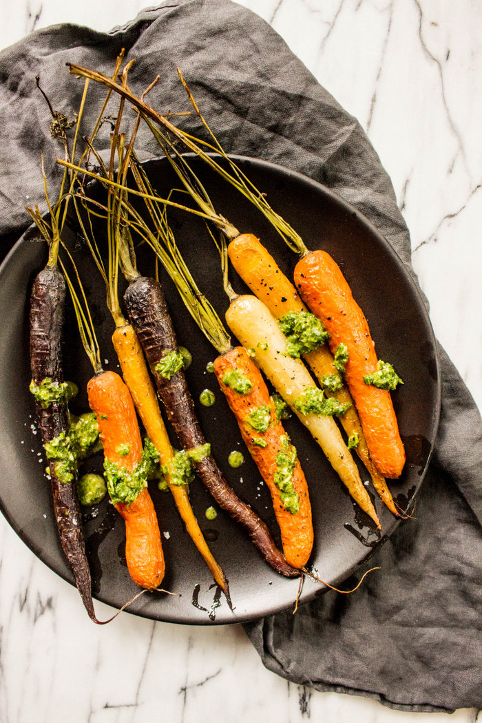 Roasted Carrots with Chimichurri-7.jpg
