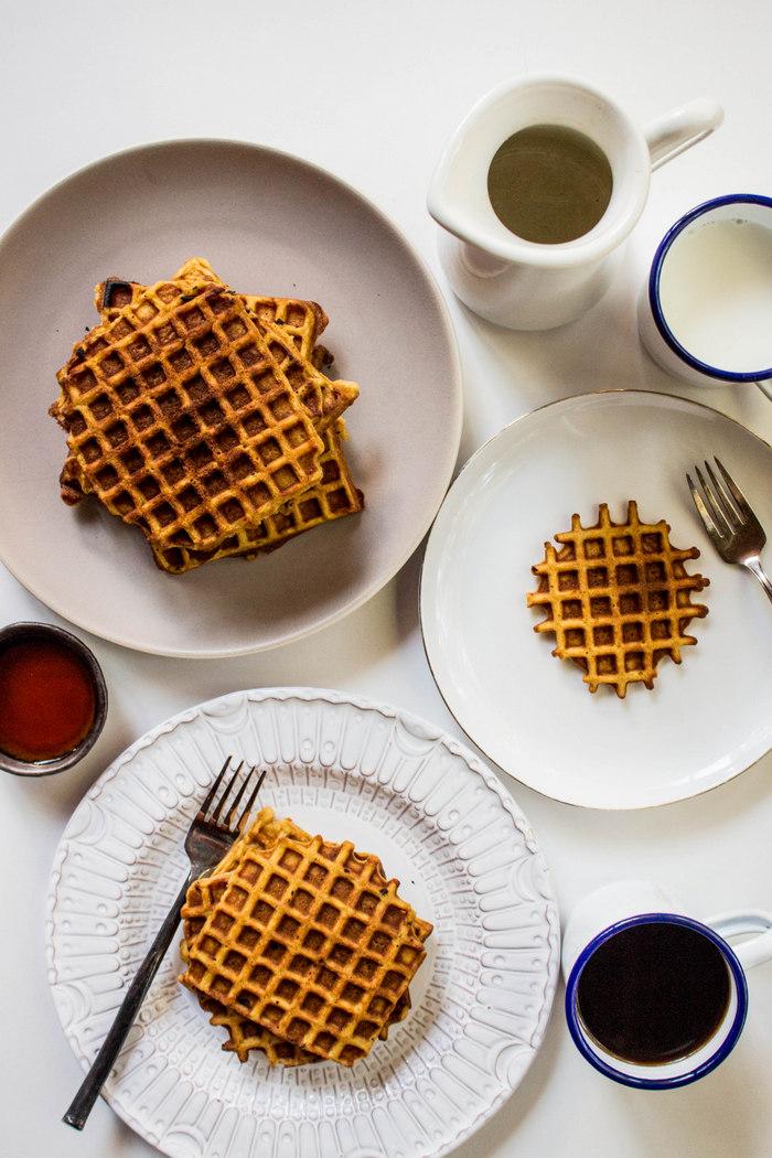 Butternut Squash Waffles-1.jpg