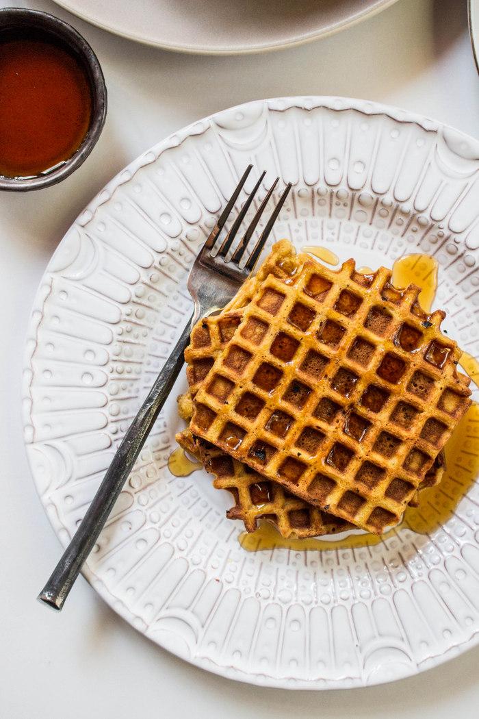 Butternut Squash Waffles-6.jpg