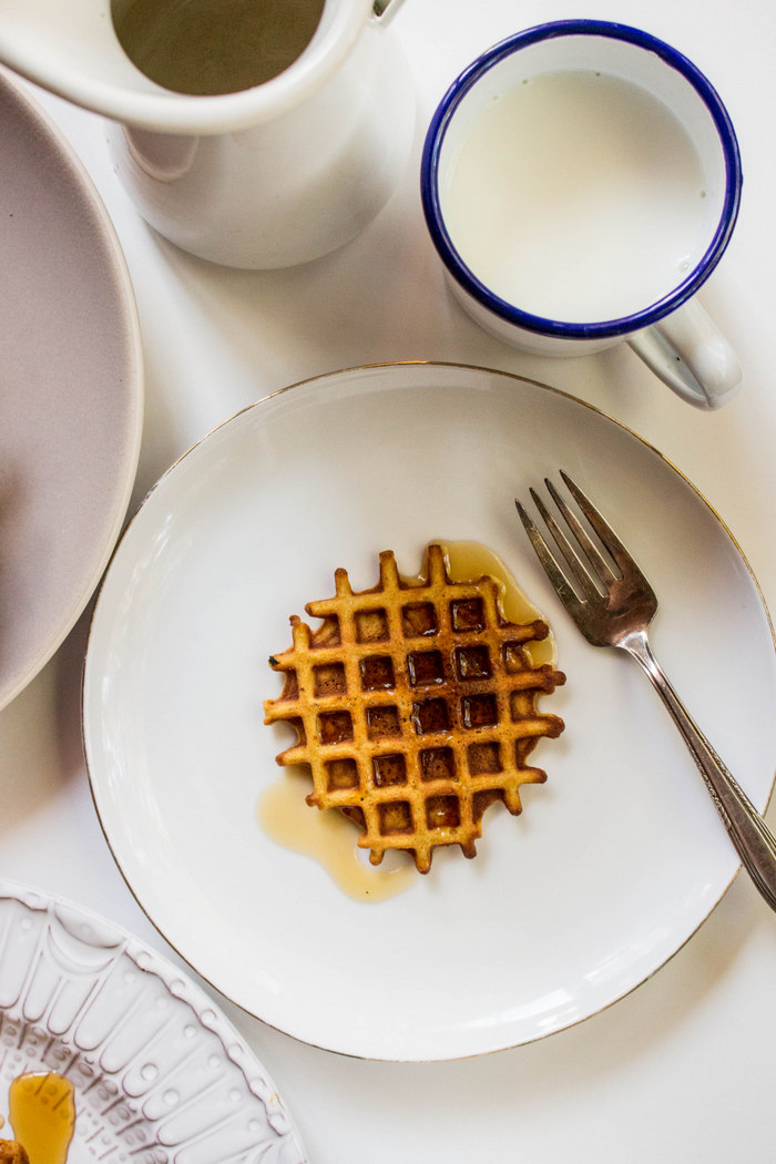 Butternut Squash Waffles-7.jpg