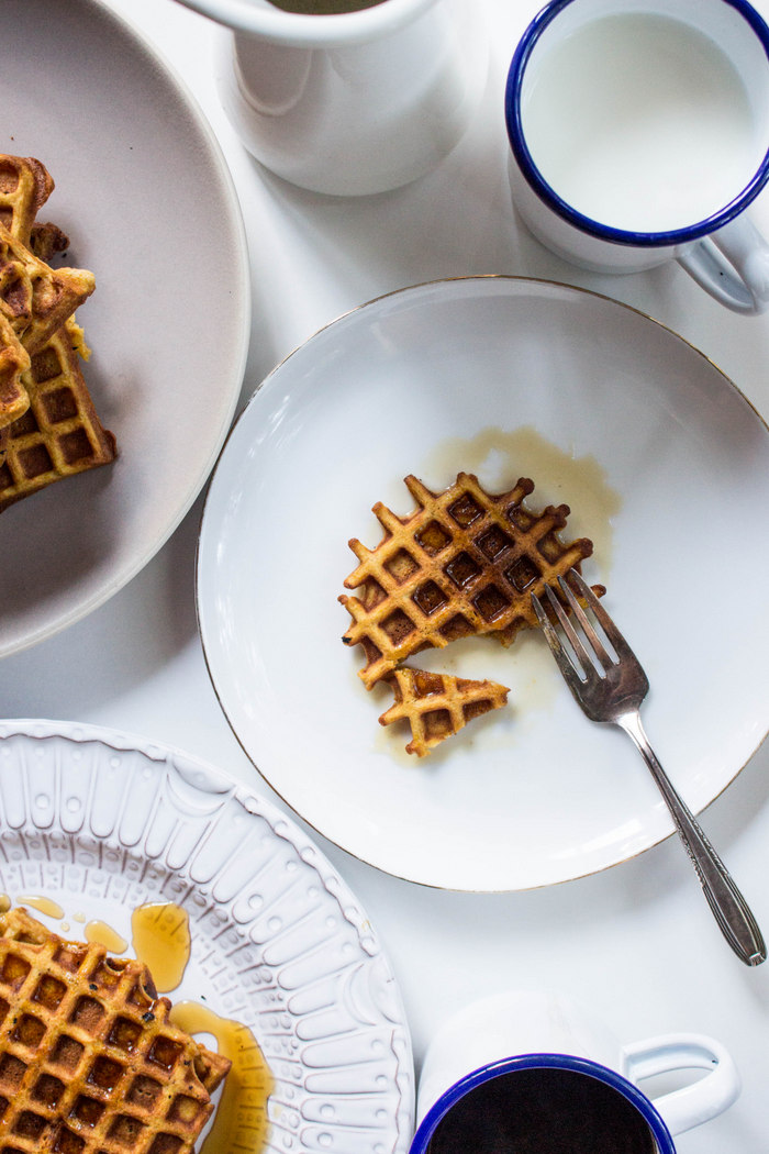 Butternut Squash Waffles-13.jpg