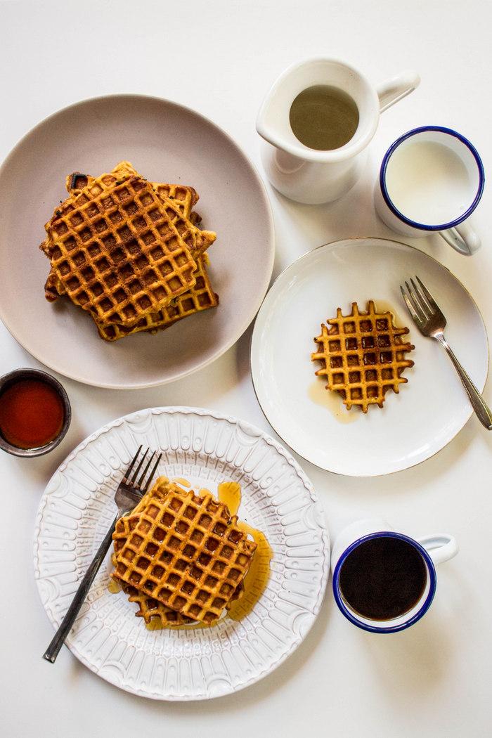 Butternut Squash Waffles-11.jpg