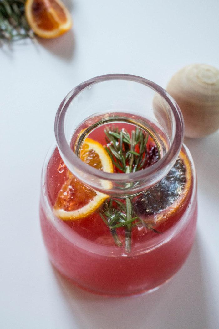 Blood Orange Rosemary Gin + Tonic-8.jpg