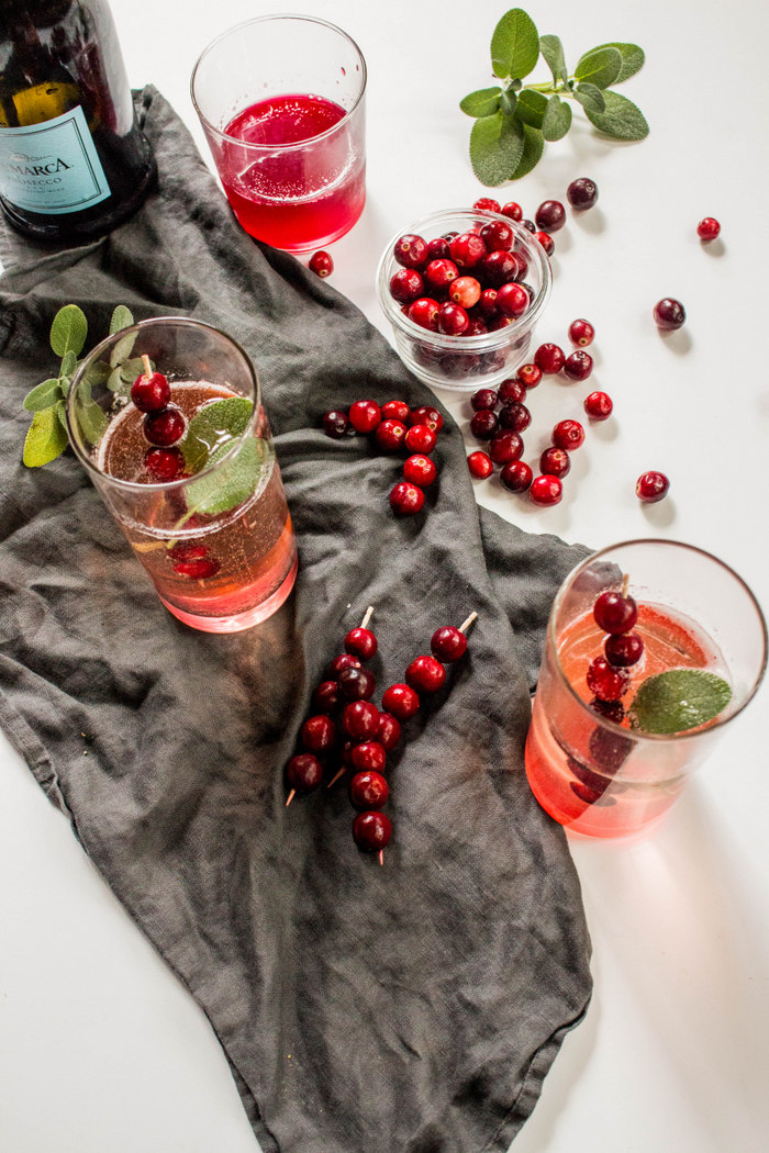Sparkling Cranberry Sage Cocktail-4.jpg