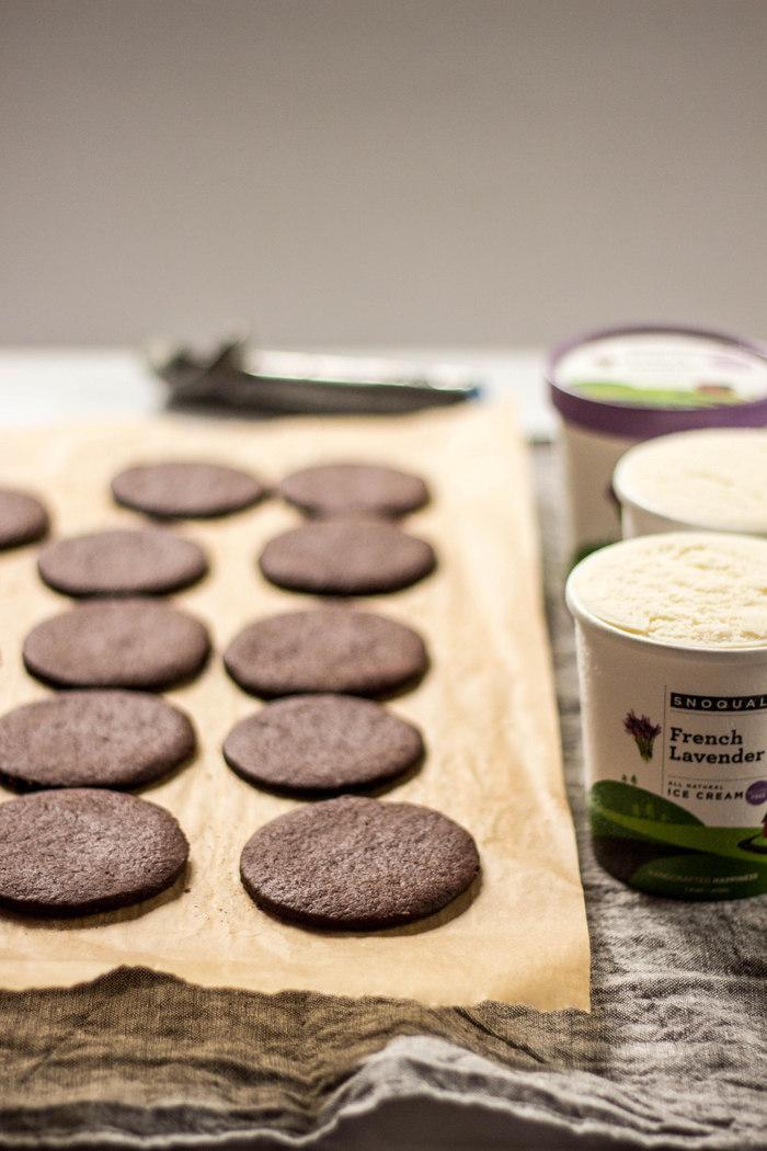 Lavender Dark Chocolate Ice Cream Sandwich-16.jpg