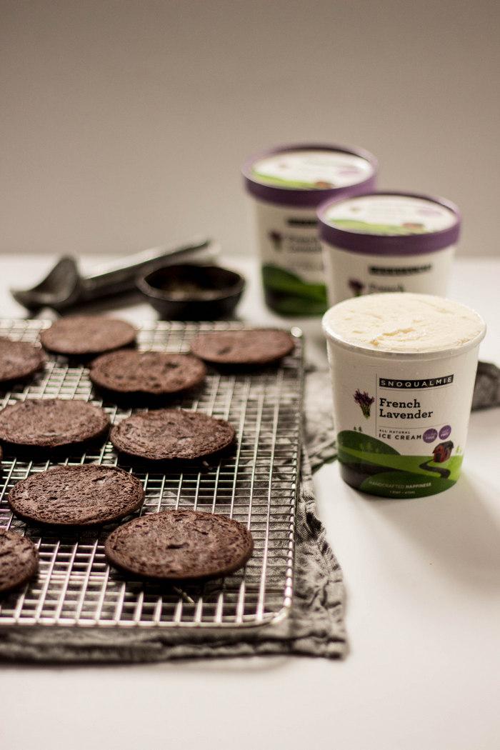 Lavender Dark Chocolate Ice Cream Sandwich-20.jpg