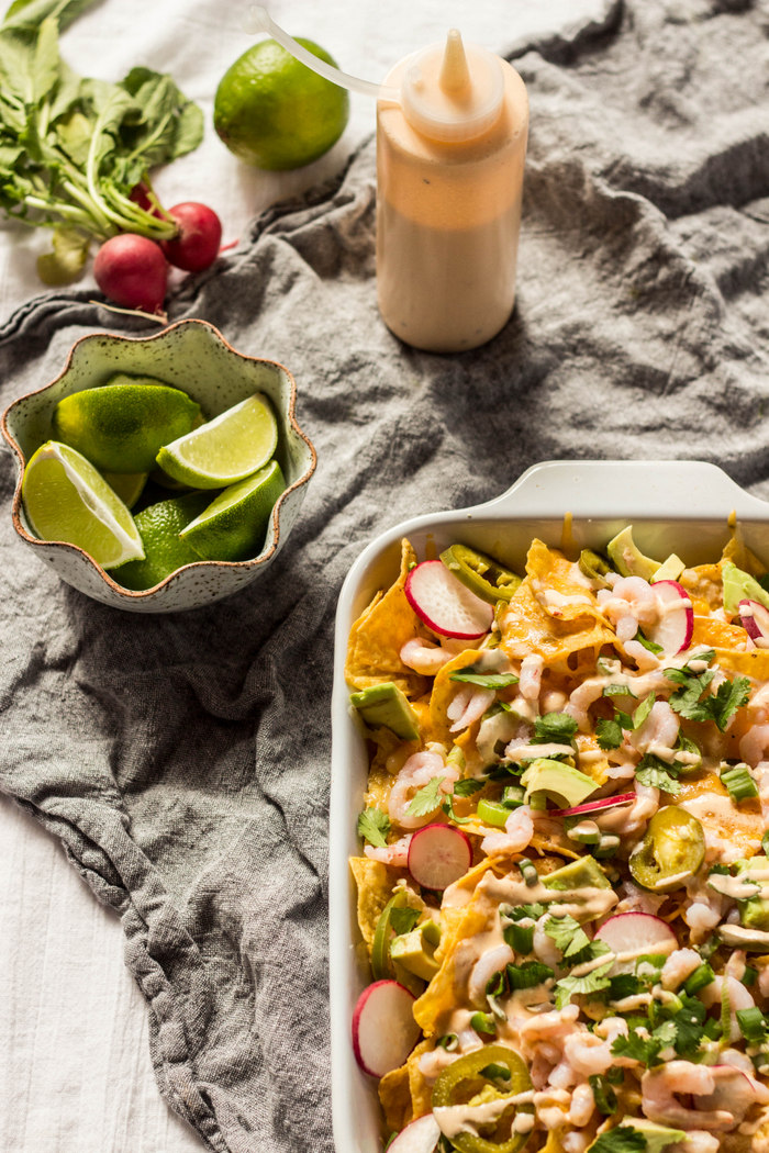 Spicy Shrimp Nachos-016.jpg