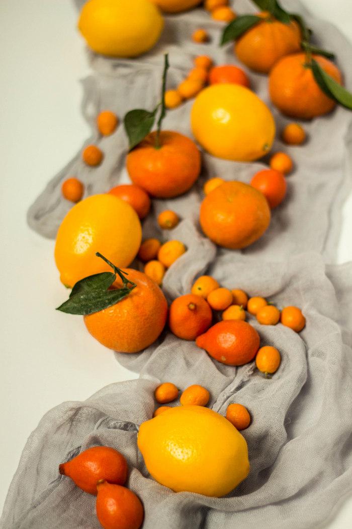 Olive Oil Cake with Multi Citrus Marmalade + Cream-4.jpg