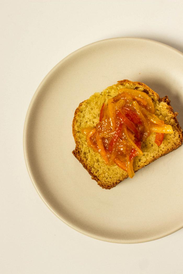 Olive Oil Cake with Multi Citrus Marmalade + Cream-24.jpg