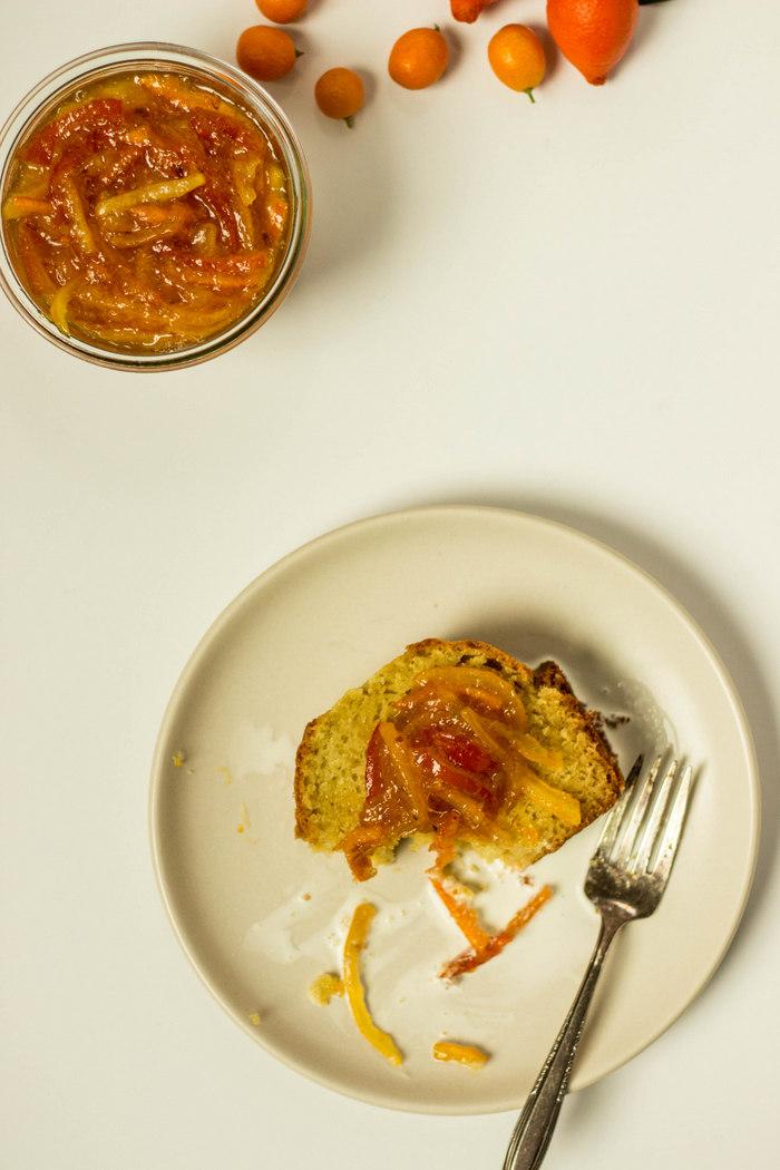 Olive Oil Cake with Multi Citrus Marmalade + Cream-27.jpg