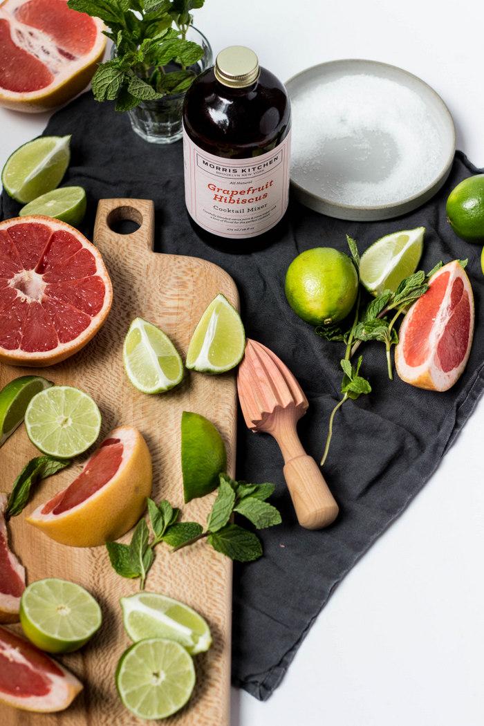 Grapefruit Hibiscus Margarita-7.jpg