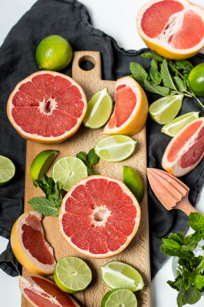 Grapefruit Hibiscus Margarita-002.jpg