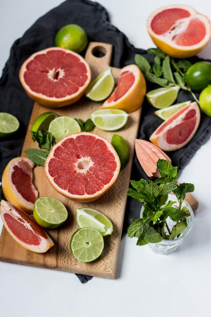 Grapefruit Hibiscus Margarita-5.jpg