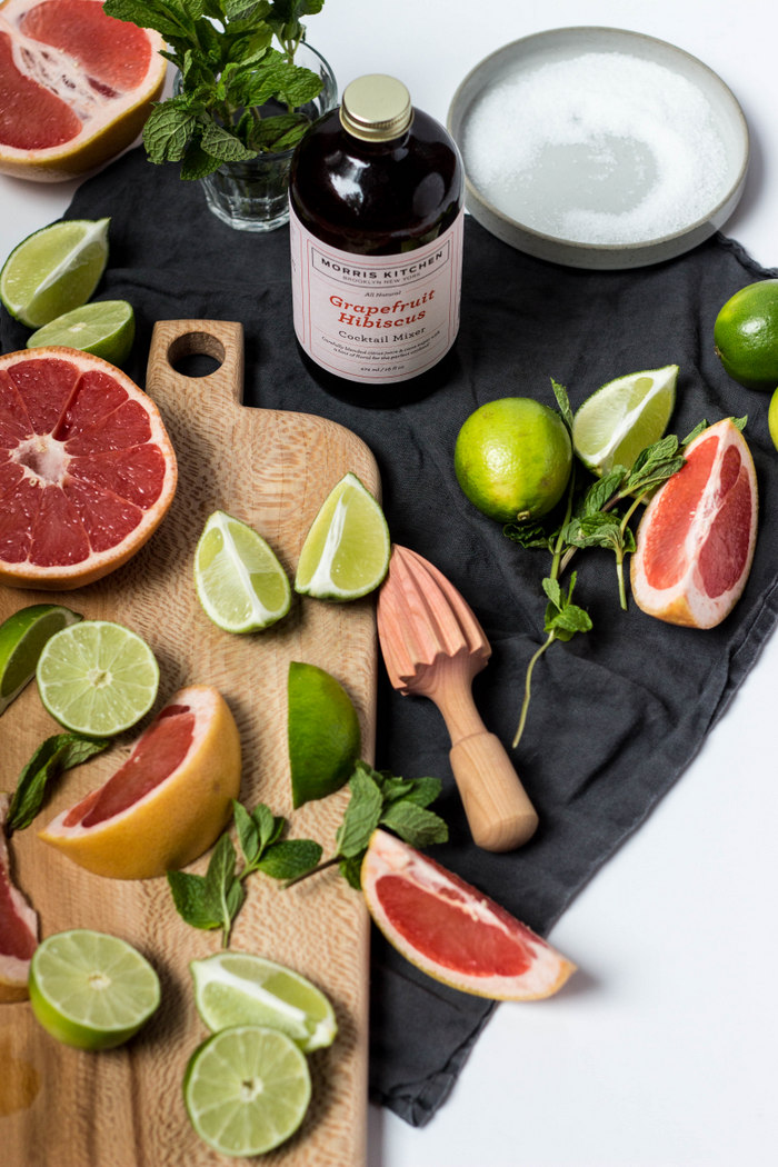 Grapefruit Hibiscus Margarita-8.jpg