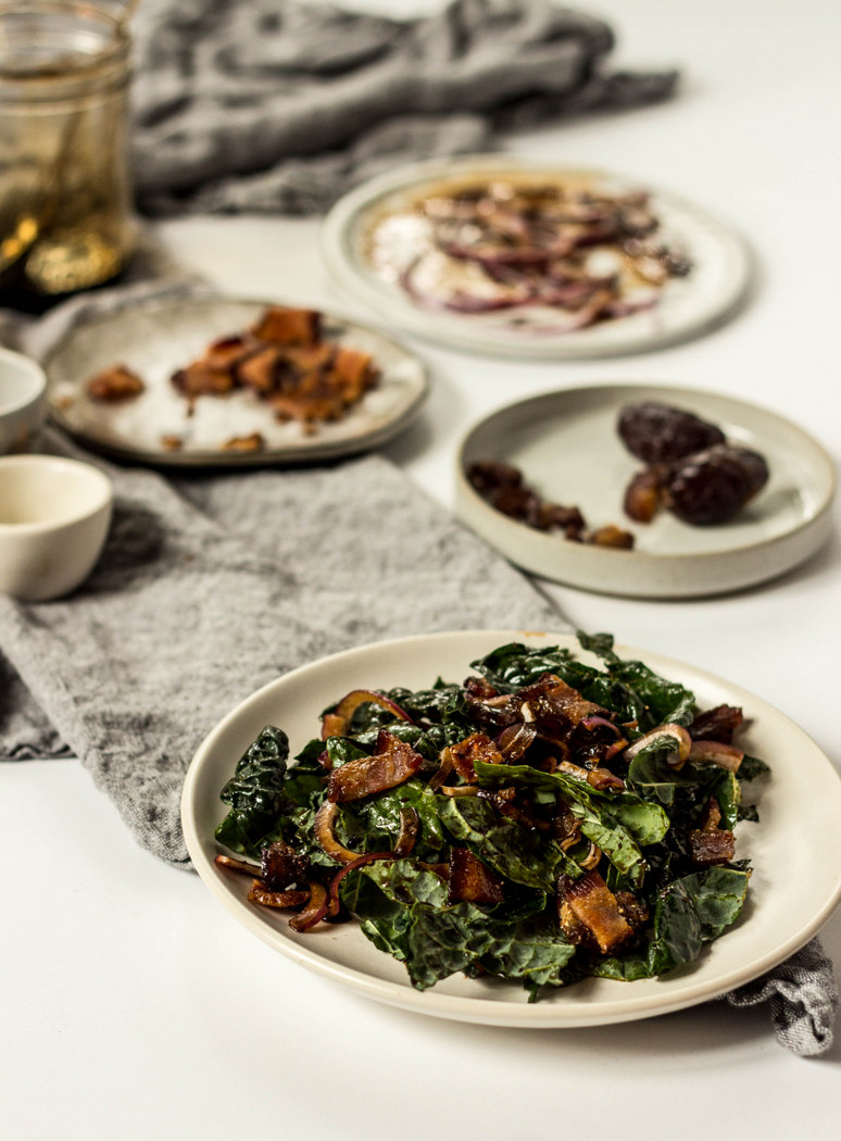 KALE SALAD WITH BACON + DATES-8.jpg