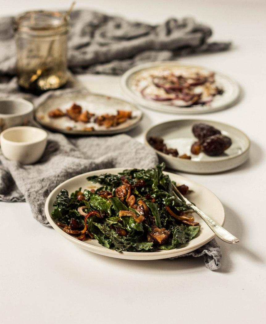 KALE SALAD WITH BACON + DATES-15.jpg