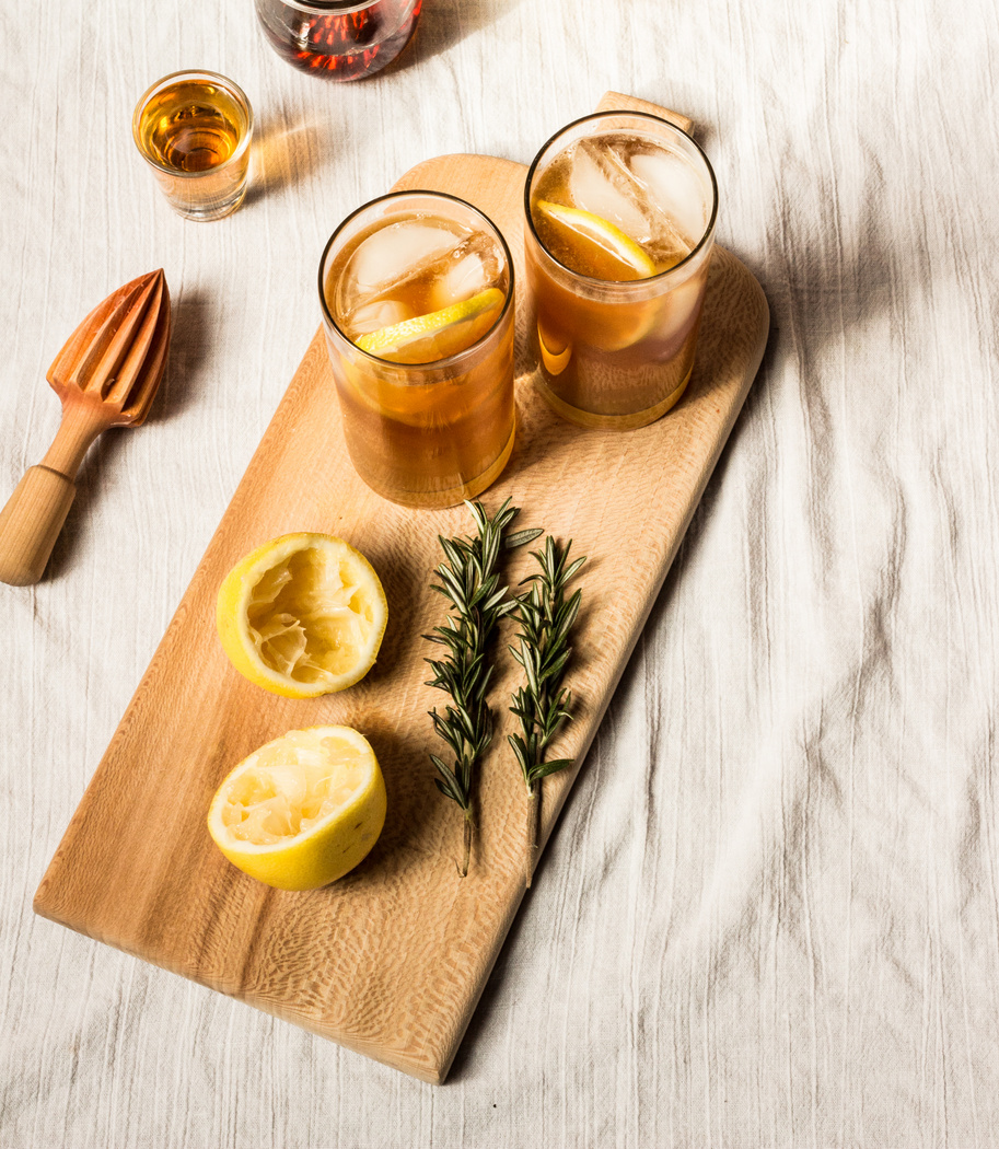 MAPLE LEMON BOURBON WITH ROSEMARY-13.jpg