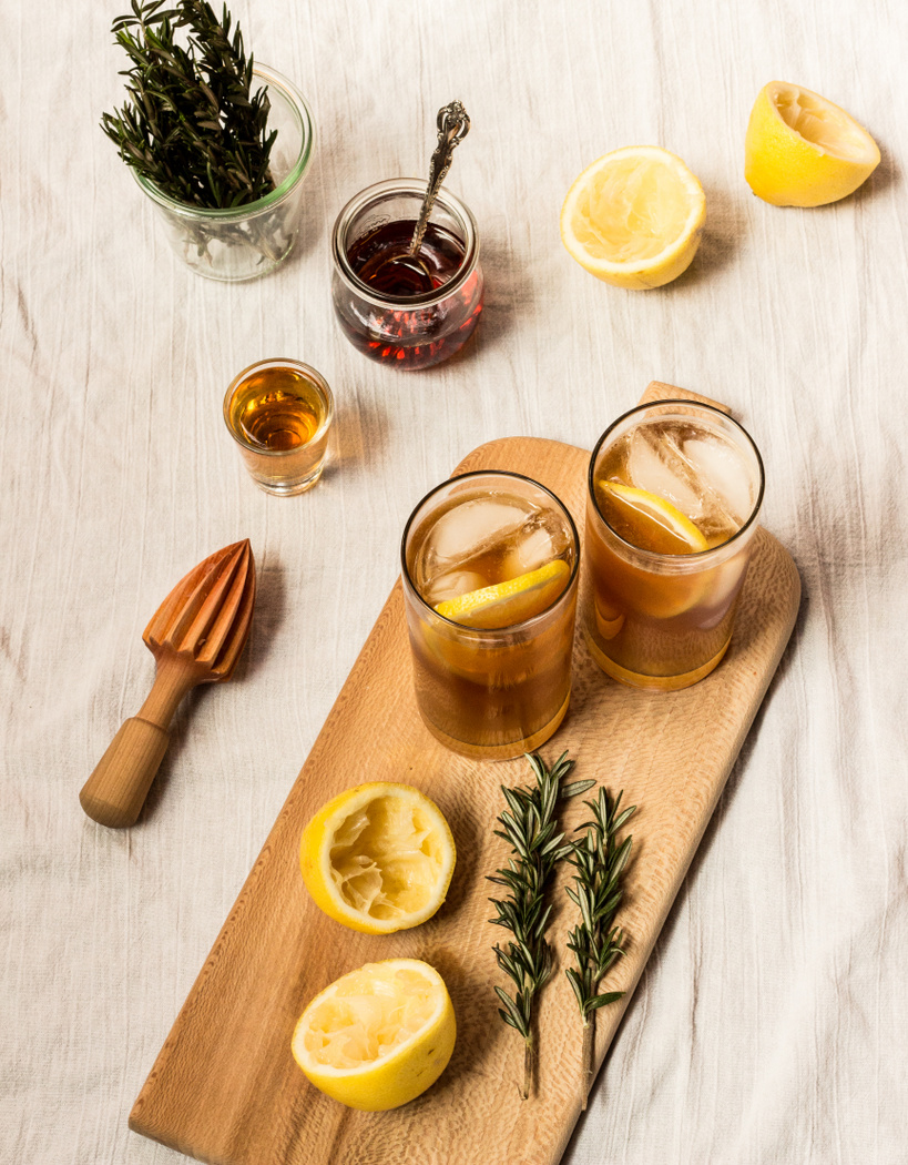 MAPLE LEMON BOURBON WITH ROSEMARY-9.jpg