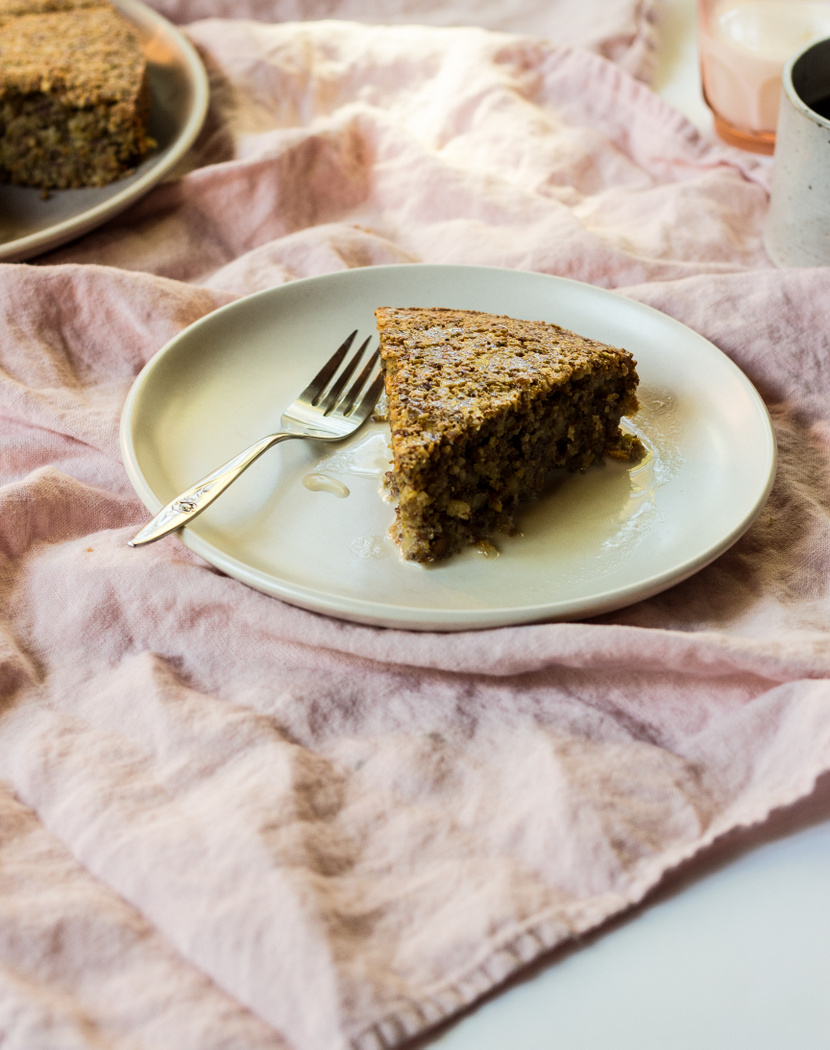 PISTACHIO ALMOND FLOURLESS CAKE-13.jpg