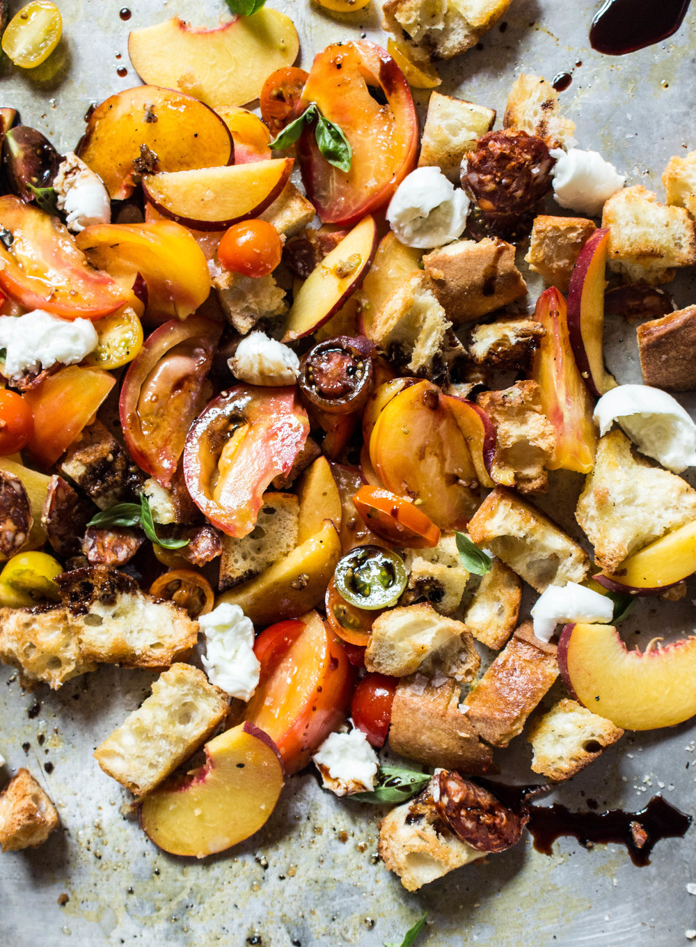 Peach Tomato Panzanella  (6 of 1).jpg