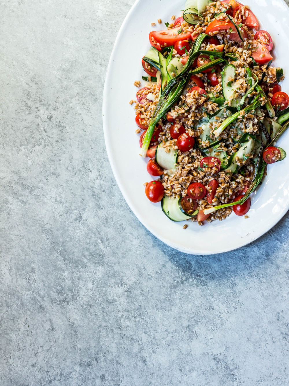 Farro + Tomato Salad with Fish Sauce Vinaigrette (6 of 1).jpg