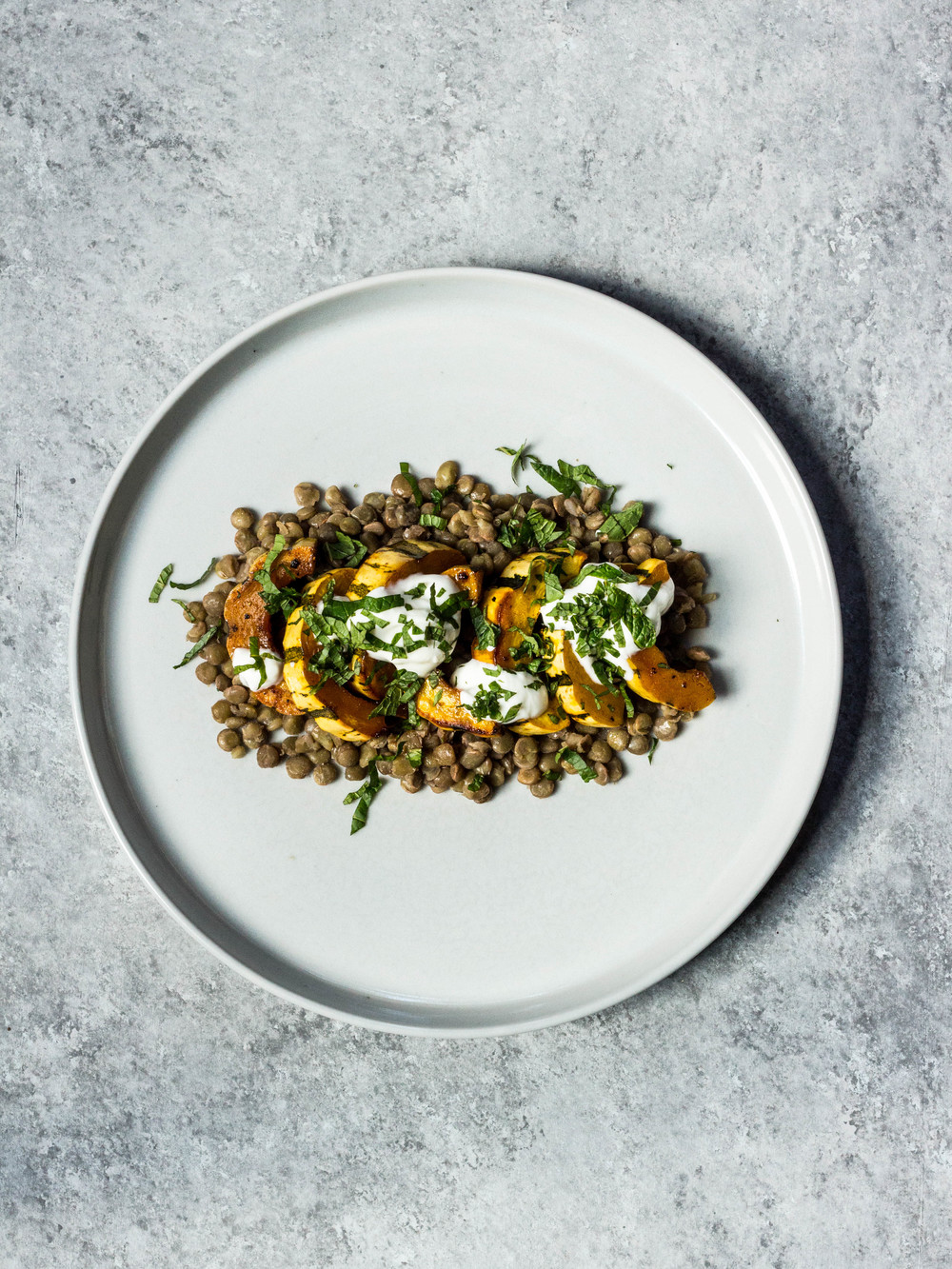 roasted delicata squash with lentils (1 of 1).jpg